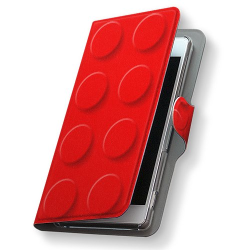 iphone8 ケース カバー 手帳型 スマコレ 全機種対応...
