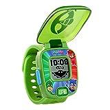 VTech PJ Masks Super Learning Watch