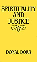 Spirituality and Justice