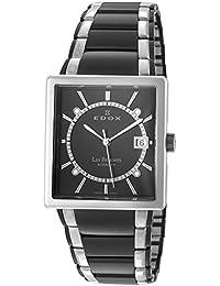 [エドックス]EDOX 腕時計 82005 357N NIN メンズ [並行輸入品]