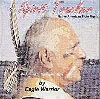 Spirit Tracker