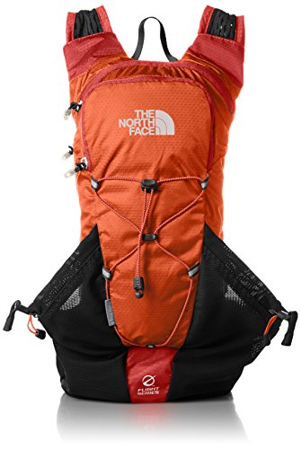 THE NORTH FACE(ザノースフェイス)  Martin Wing 6