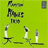 Trio 1 [Import, From US] / Hampton Hawes (CD - 1991)