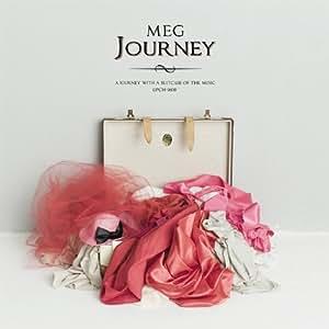 journey(初回限定盤)