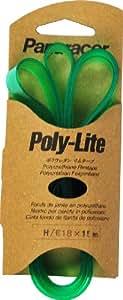 パナレーサー リムテープ Poly-Lite [H/E 18×15mm] ポリウレタン PL1815