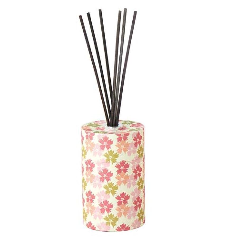 ユーザー模索不要和遊ディフューザー 桜の香り 1個