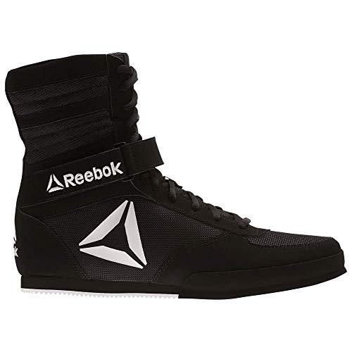 Reebok Men's Boot Boxing
