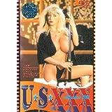 U.S.XXX(8)