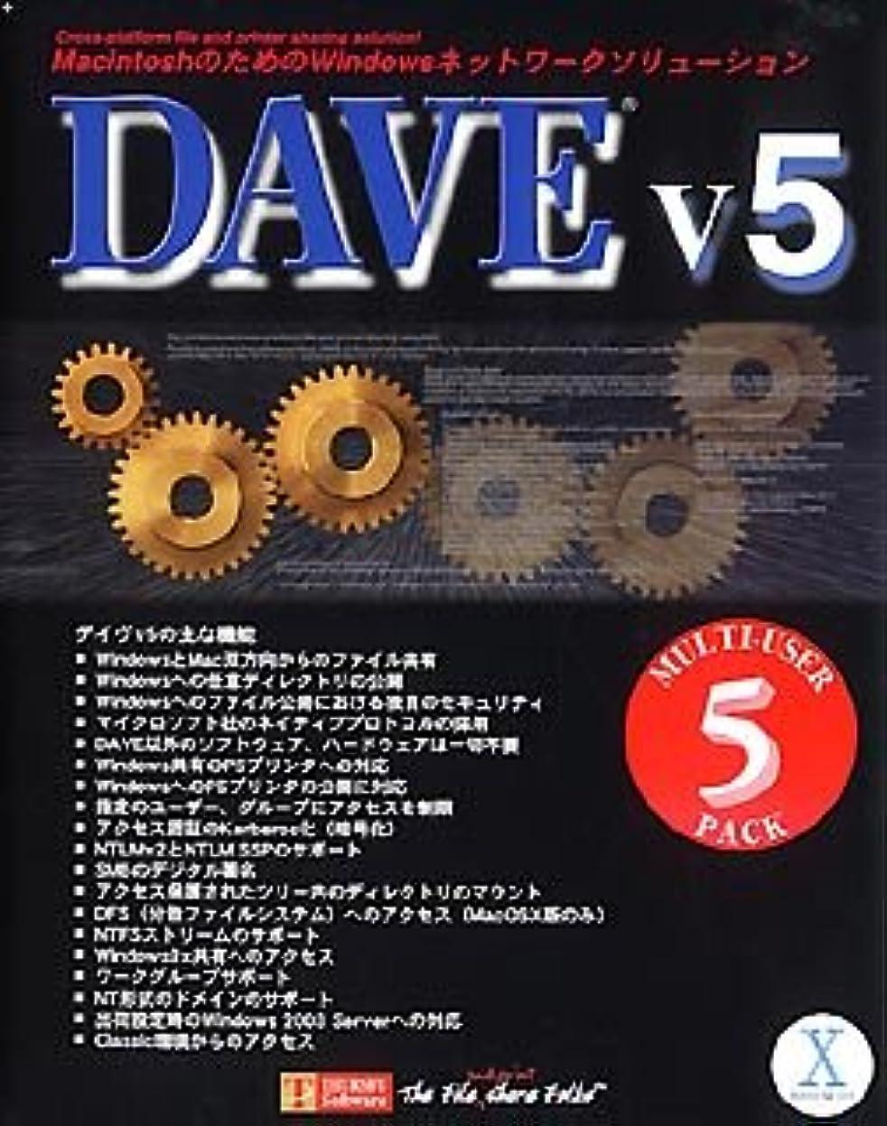 ロマンチックヘルメットファブリックDAVE v5 5Pack