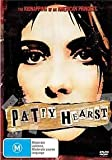 Patty Hearst [DVD] [Import]