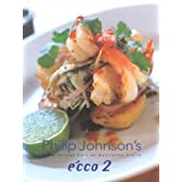 E'cco 2: Recipes from an Australian Bistro