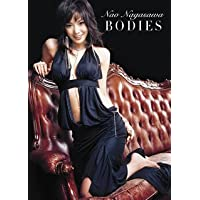BODIES(DVD付)