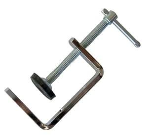 アイガーツール(EIGER TOOL) 精密クランプ M-2