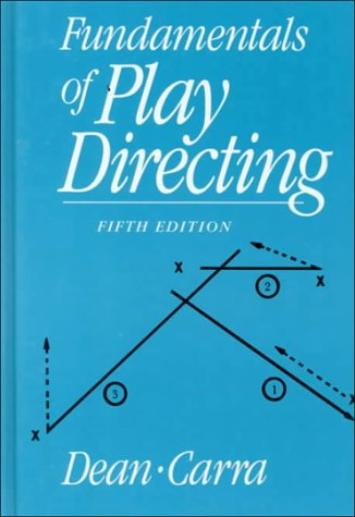 Download Fundamentals of Play Directing 003014843X