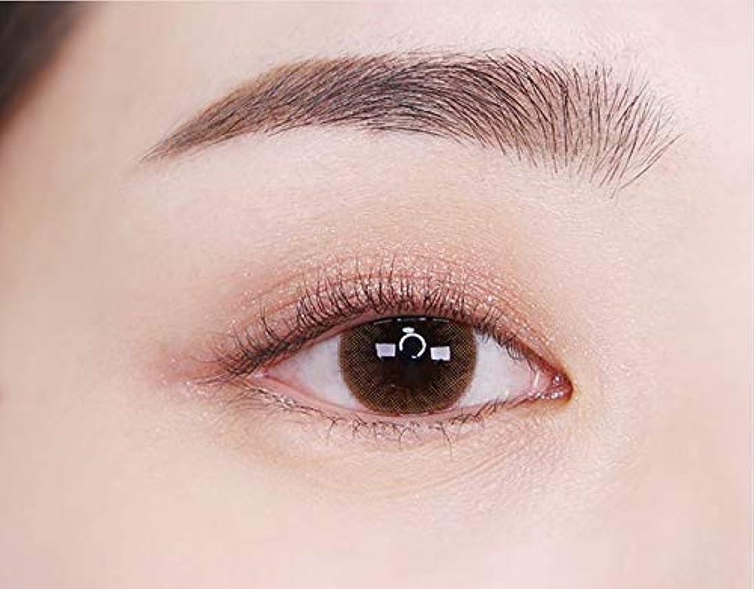 テクトニック手配するリンス[イニスフリー] innisfree [マイ パレット マイ アイシャドウ (グリッタ一) 5カラー] MY PALETTE My Eyeshadow (Glitter) 5 Shades [海外直送品] (グリッタ一...