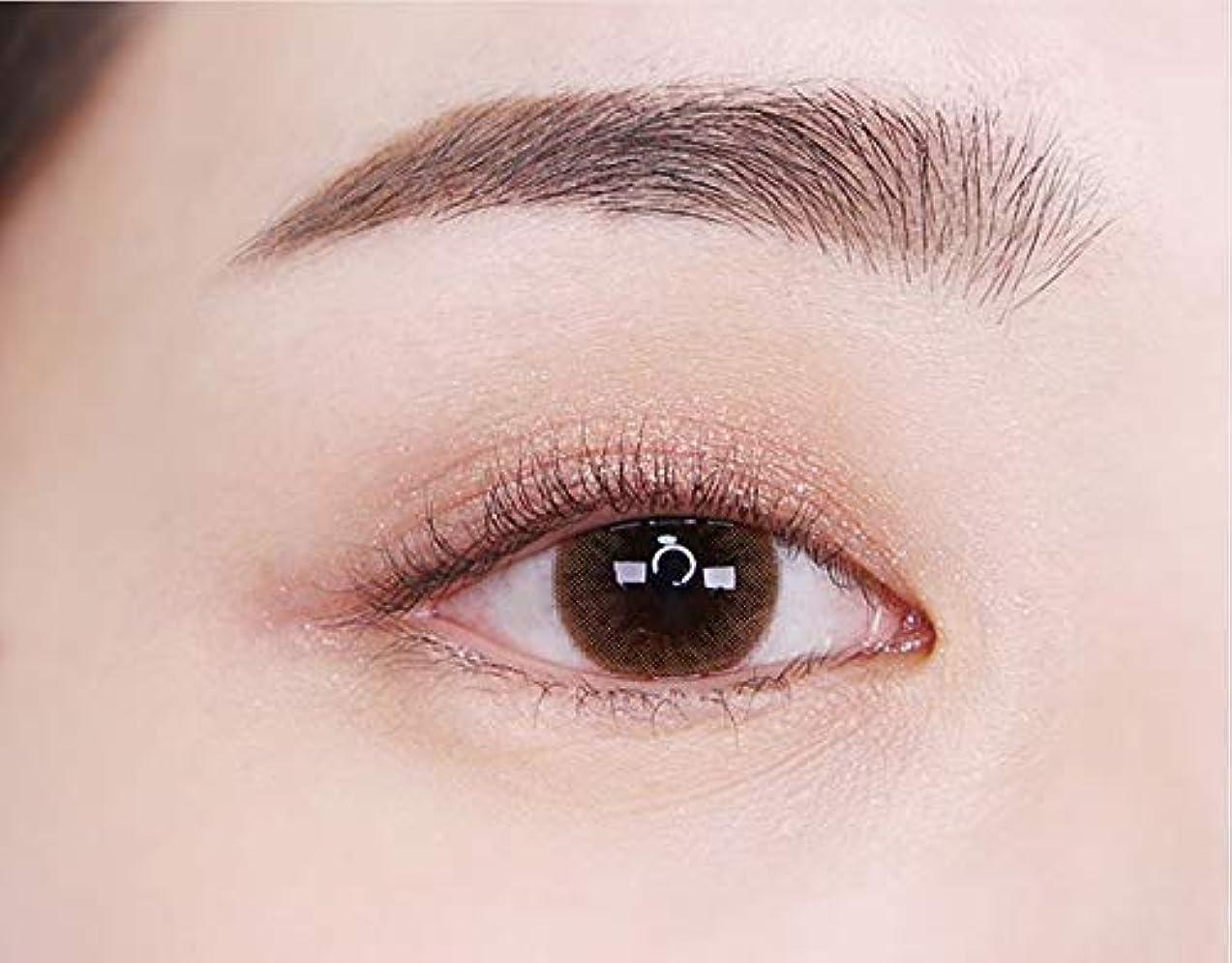 つまらない振り子捧げる[イニスフリー] innisfree [マイ パレット マイ アイシャドウ (グリッタ一) 5カラー] MY PALETTE My Eyeshadow (Glitter) 5 Shades [海外直送品] (グリッタ一...