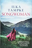 Songwoman: a stunning historical novel from the acclaimed author of 'Skin' (Skin 2)