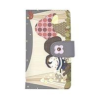 apple iPhone 8(4) 手帳型ケース smh-143 (G) おしゃれ かわいい カードポケット 携帯カバー スタンド機能 財布型カバー スマホケース マグネット ストラップ デコケース デコ スワロフスキー 全機種対応 送料無料 カバー スマホカバー ケース 人気 アリス お菓子 パフェ イラスト ハンプティダンプティ ドット柄 ドット サマー プリン ホットケーキ パンケーキ 雪 ゆき クリスマス クリスマスツリー 鳥 ことり 小鳥 苺 イチゴ いちご 冬 きのこ 花 フラワー
