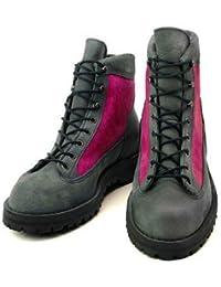 [ダナー] Danner メンズ マウンテンブーツ 防水 雨 雪 靴 シューズ 2E アウトドア タウンユース トレッキング 登山靴 ダナーライト DANNER LIGHT 33005X