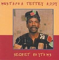 Secret Rhythms