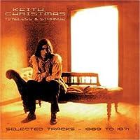 Timeless & Strange: Selected Tracks 1969-1971