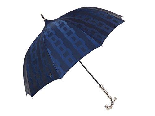 (ヴィヴィアン・ウエストウッド) Vivienne Westwood 雨傘 v0971-01