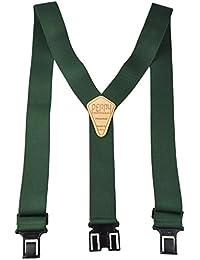 Perry ACCESSORY メンズ US サイズ: Regular カラー: グリーン