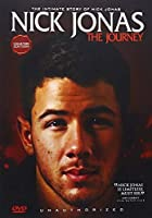 Jonas Nick - The Journey [並行輸入品]