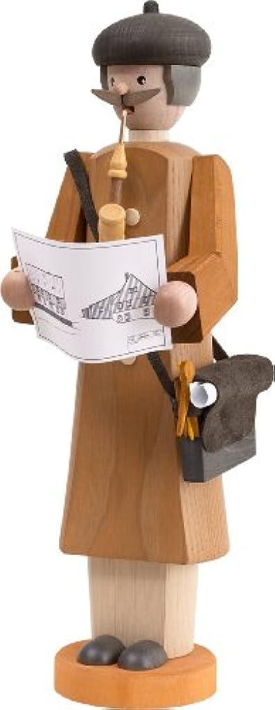 粘着性供給特殊煙ることは新しい人の元の エルツ山地 煙る ザイフェン の建築家 12706 を計算します