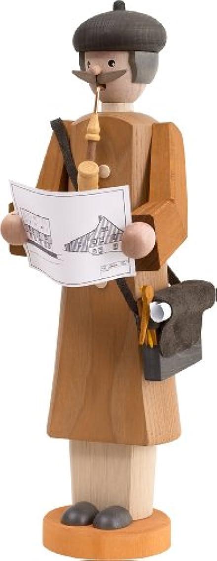 あなたのもの平らな医療の煙ることは新しい人の元の エルツ山地 煙る ザイフェン の建築家 12706 を計算します