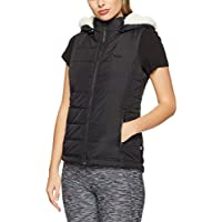 Mossimo Women's Olivia Puffer Vest