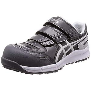 [アシックス] ワーキング 安全靴 作業靴 ウ...の関連商品2