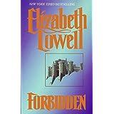 Forbidden: 2