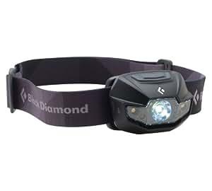BlackDiamond(ブラックダイヤモンド) スポット BD81051 チタニウム