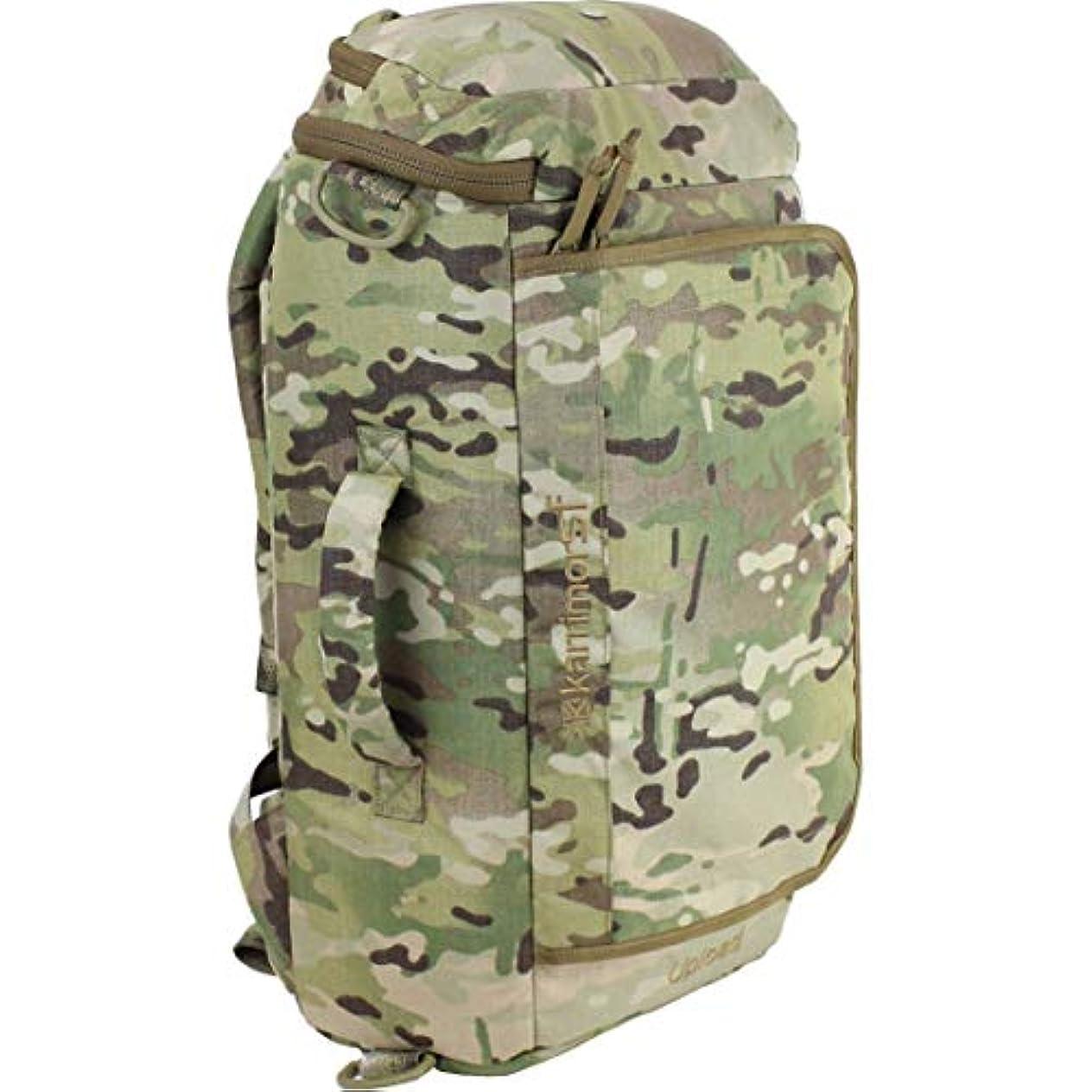 推進襲撃回転するkarrimor SF NORDIC UPLOAD Laptop bag 20L? カリマー SF ノルディック アップロード ラップトップ バッグ