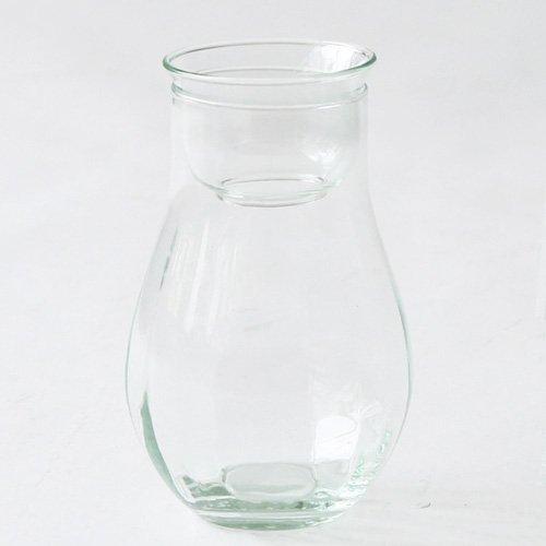 RoomClip商品情報 - リューズガラス ブロードライン バルブベース クルブ 371842
