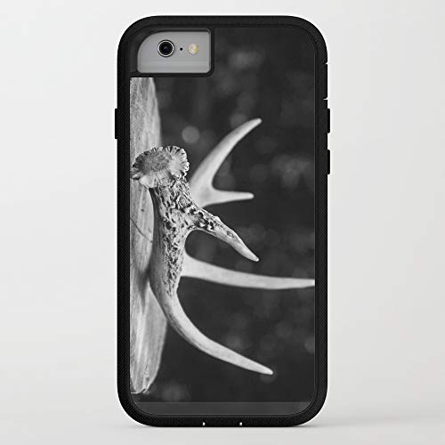 Society6 Antler Adventure Case iPhone 7