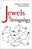 Jewels of Stringology