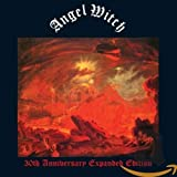 Angel Witch: 25th Anniversary