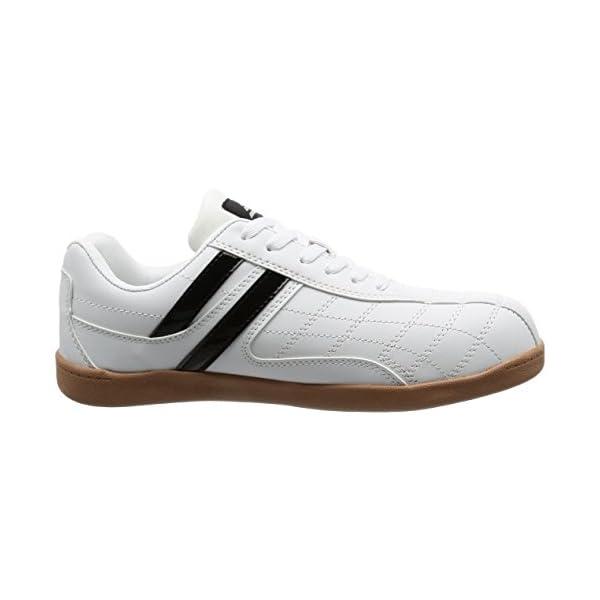 [ヘイギ] 安全靴 セーフティーシューズ HG...の紹介画像7