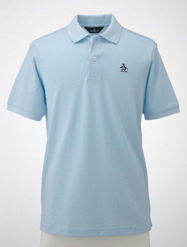 Made in Japan 半袖ポロシャツ XSG1600 マンシングウェア
