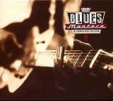 Blues Masters Box