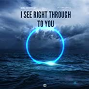 I See Right Through To You
