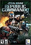 Star Wars: Republic Commando (輸入版)