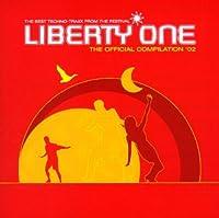 Liberty One