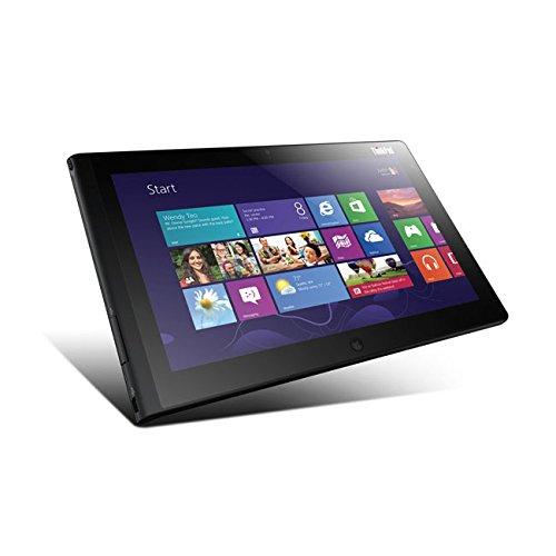 Lenovo(レノボ) Lenovo ThinkPad Helix タブレットパソコン/Windows8.1 Pro 64bit / 11.6インチ フルHD(1920×1080) タッチパネル ディスプレイ / Core M 5Y10c / メモリ 4GB / SSD 128GB / 無線LAN / Webカメラ / Microsoft Office Home & Business 2013 / LTE Xi対応 20CHA05H00