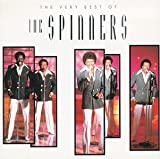 Very Best of Spinners