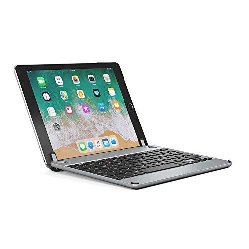 Brydge iPad Air / Air 2 & iPad Pro (9....