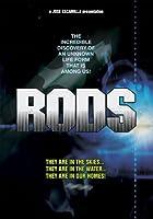 Rods [DVD] [Import]