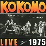 Live in Concert 1975